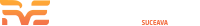 logo-2018-mic