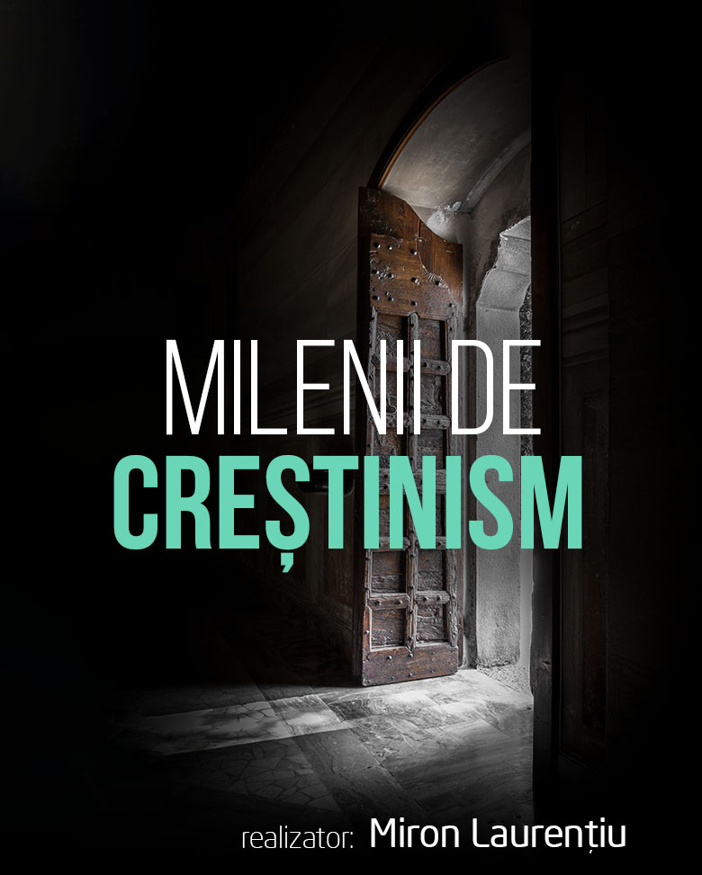 mileniidecrestinism
