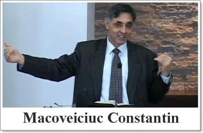 macoveiciuc-constantin