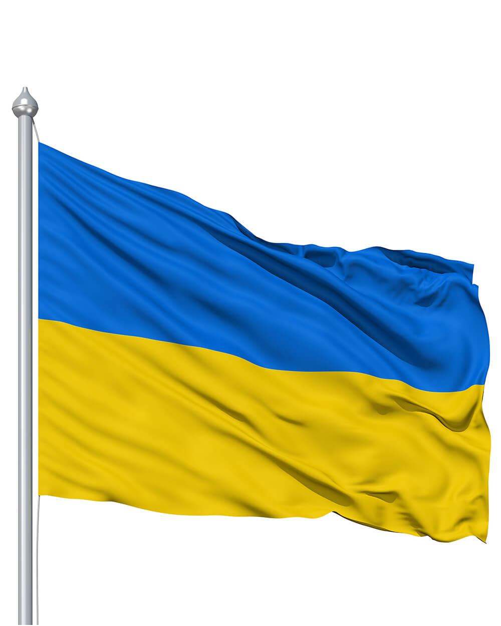 steag-ucraina