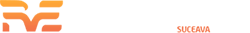 logo-rve-sus-2018-min-250