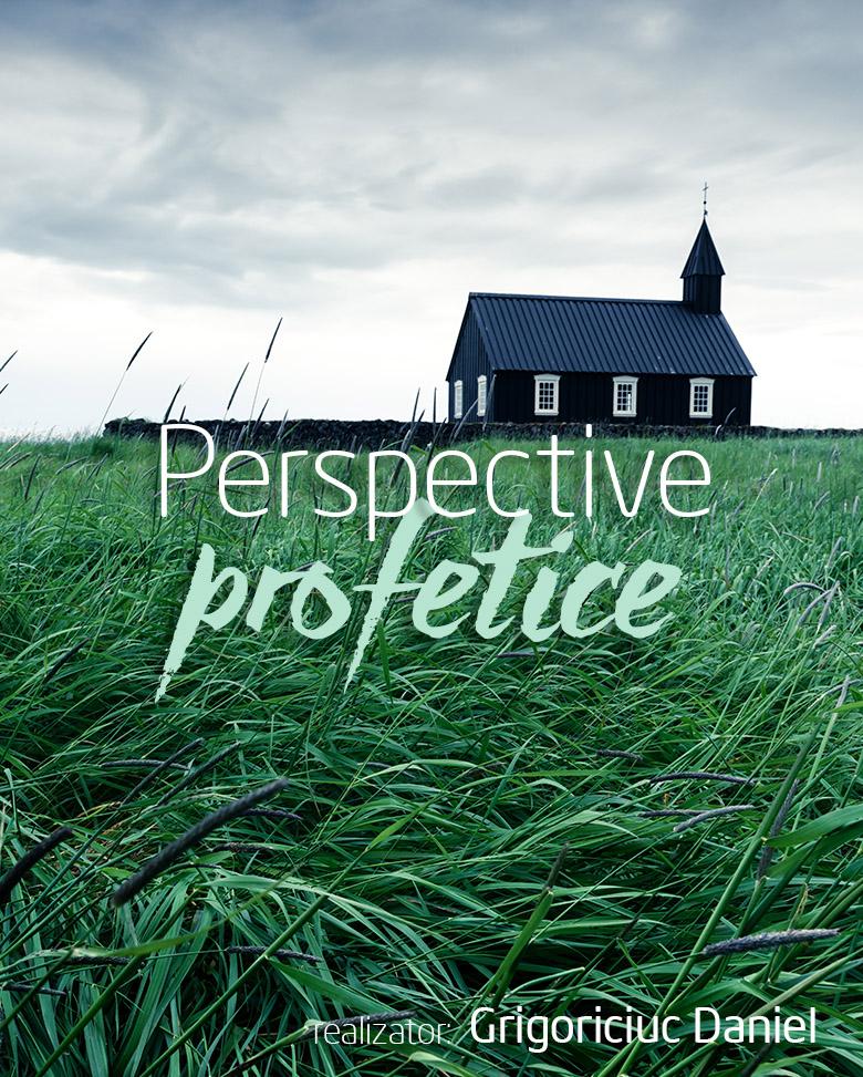 perspective-profetice