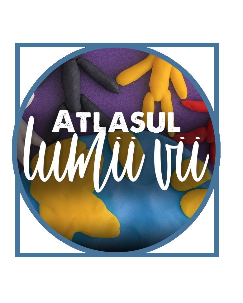 atlasul
